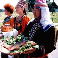 Этнографические туры