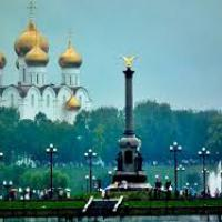 Международные конкурсы-фестивали музыкально-художественного творчества в России